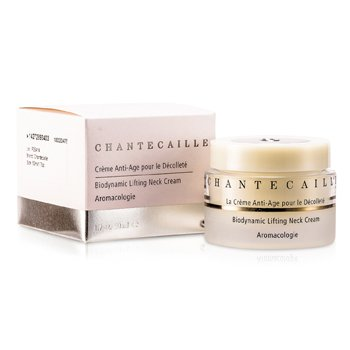 Chantecaille Biodynamic Crema Alisadora Cuello  50ml/1.7oz