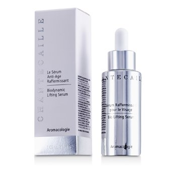 Chantecaille Biodynamic Serum Alisador  30ml/1.05oz