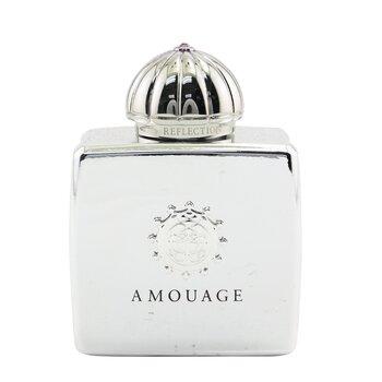 Amouage Reflection EDP Sprey  100ml/3.4oz