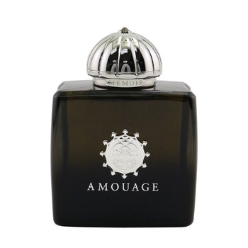 Amouage Memoir Eau De Parfum Spray  100ml/3.4oz