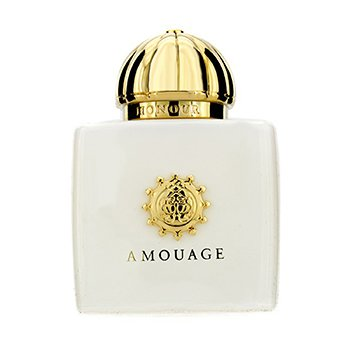Amouage Honour Eau De Parfüm spray  50ml/1.7oz