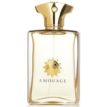 Amouage Gold Eau De Parfüm spray  100ml/3.4oz