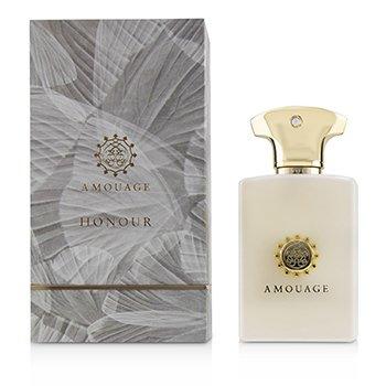 Amouage Honour Eau De Parfüm spray  50ml/1.7oz