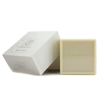 Amouage Reflection Perfumed Soap  150g/5.3oz