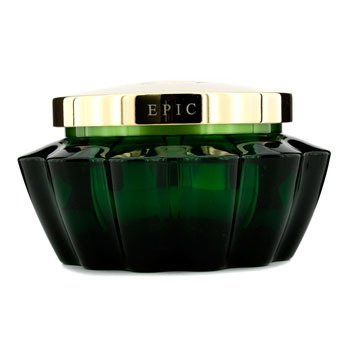 Amouage Epic Body Cream  200ml/6.8oz