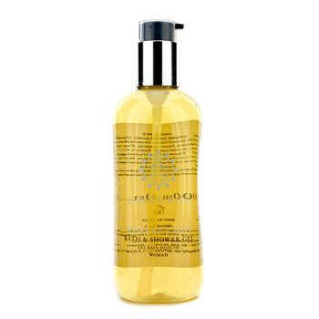 Amouage Reflection Gel de Baño y Ducha  300ml/10oz
