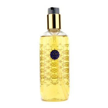 Amouage Żel do mycia ciała Jubliation 25 Bath & Shower Gel  300ml/10oz