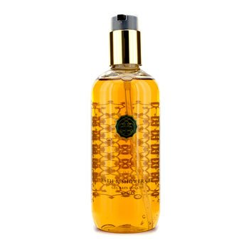 Amouage Epic Gel de Baie şi Duş  300ml/10oz