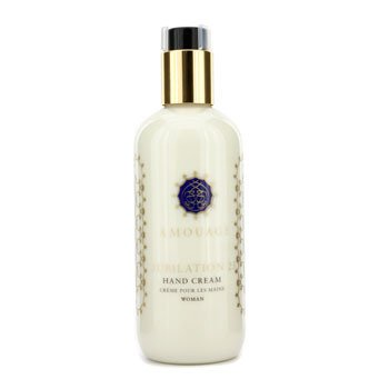 Amouage Jubilation 25 Hand Cream  300ml/10oz