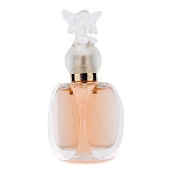 Anna Sui Secret Wish Fairy Dance Eau De Toilette Spray  50ml/1.6oz