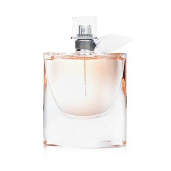 Lancome La Vie Est Belle L'Eau De Parfum Spray  75ml/2.5oz