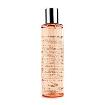 Lancome La Vie Est Belle Invigorating Fragrance-Shower  200ml/6.7oz