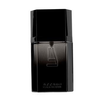 Azzaro Night Time Agua de Colonia Vap.  50ml/1.7oz