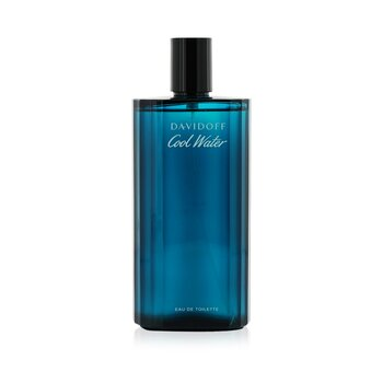 Davidoff Cool Water Eau De Toilette Spray (Edición Limitada)  200ml/6.7oz