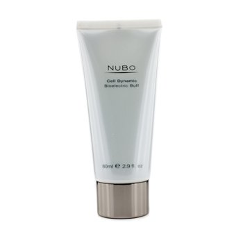 Nubo Cell Dynamic Bio-Elektrisk Buff  80ml/2.7oz