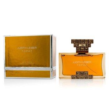 Judith Leiber Topaz Apă de Parfum Spray  40ml/1.3oz