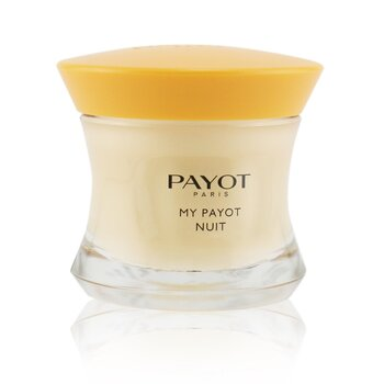 Payot Creme Noturno My Payot Nuit  50ml/1.6oz