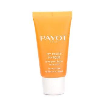 Payot Mascara facial My Payot Masque  50ml/1.6oz