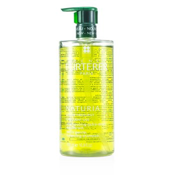Rene Furterer Naturia Gentle Shampoo  500ml/16.9oz