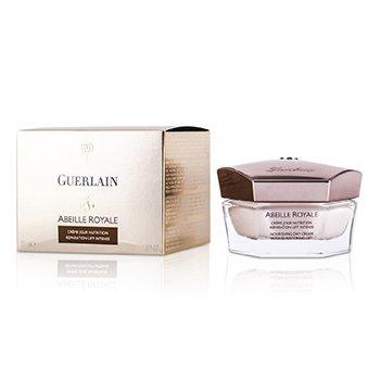 Guerlain Abeille Royale Crema Nutritiva de Día  50ml/1.6oz