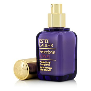 Estee Lauder Perfectionist [CP+R] Wrinkle Lifting/Firming Serum (za sve tipove kože)  50ml/1.7oz