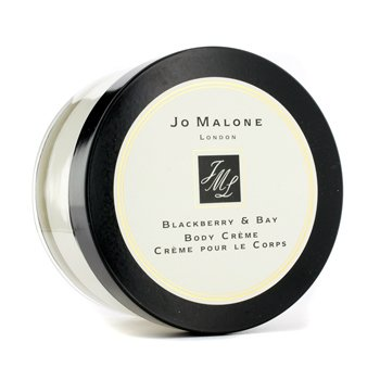 Jo Malone Blackberry & Bay Crema Corporal  175ml/5.9oz