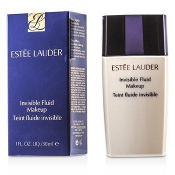 Estee Lauder Invisible Fluid Makeup - # 1WN2  30ml/1oz