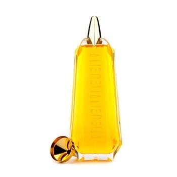 Thierry Mugler (Mugler) Alien Essence Absolue Eau De Parfum Intense Envase Recambio  60ml/2oz