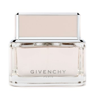 Givenchy Dahlia Noir Eau De Toilette Spray  50ml/1.7oz