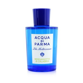Acqua Di Parma Blu Mediterraneo Bergamotto Di Calabria Туалетная Вода Спрей  150ml/5oz