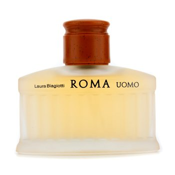 Laura Biagiotti Roma Agua de Colonia Vap.  40ml/1.3oz