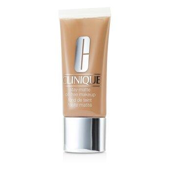 Clinique Maquiagem Stay Matte Oil Free Makeup - # 09 Neutral (MF-N)  30ml/1oz