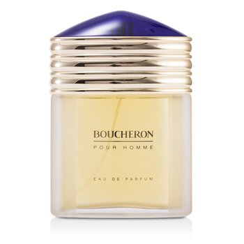 Boucheron Eau De Parfum Spray  100ml/3.3oz