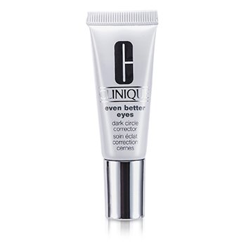 Clinique Even Better Corrector Ojeras  10ml/0.34oz