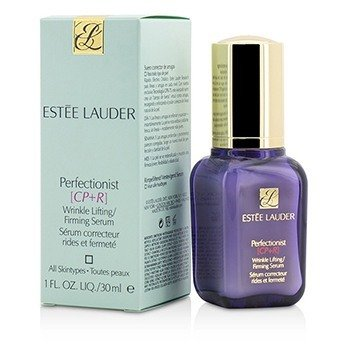 Estée Lauder Perfectionist [CP+R] Wrinkle Lifting/Firming Serum (Todos Tipos de Pele)  30ml/1oz