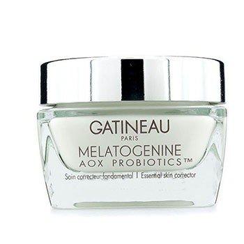 Gatineau Melatogenine AOX Probiotics Essential Skin Corrector  50ml/1.6oz