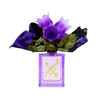 Vera Wang Lovestruck Floral Rush Eau De Parfum Spray  50ml/1.7oz