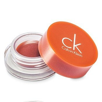 Calvin Klein Ultimate Edge Lip Gloss (Pot) - # 309 Bronzed (bez kutijice)  3.1g/0.11oz