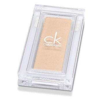 Calvin Klein Tempting Glance Intense Eyeshadow (New Packaging) - #103 Fresh Air (Unboxed)  2.6g/0.09oz