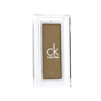 Calvin Klein Sombra Tempting Glance Intense (Nova embalagem) #125 Honeymoon (Sem caixa)  2.6g/0.09oz