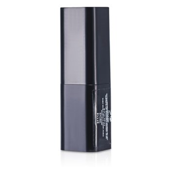 Calvin Klein Delicious Luxury Creme Lipstick (New Packaging) - #114 Venus (Unboxed)  3.5g/0.12oz