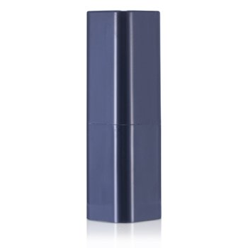 Calvin Klein Delicious Luxury Creme Lipstick (New Packaging) - #143 Ruby Red (Unboxed)  3.5g/0.12oz