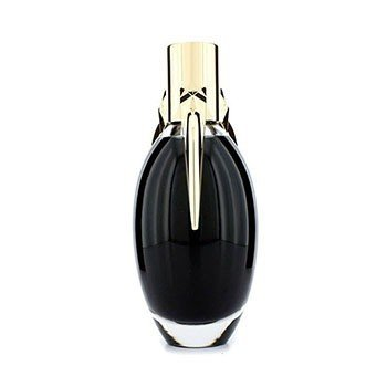 Lady Gaga Fame Eau De Parfum Spray  100ml/3.4oz