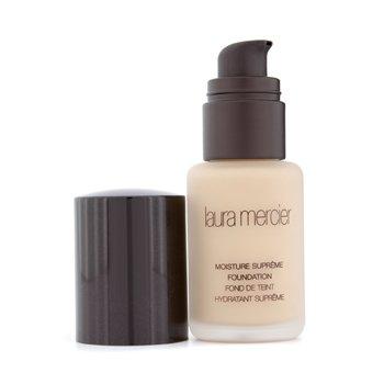 Laura Mercier Base Maquillaje Hidratación Suprema - Blush Ivory  30ml/1oz