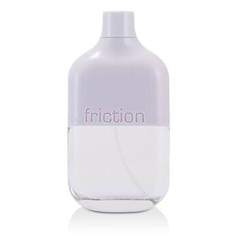 French Connection UK Fcuk Φρίξιον Φορ Χιμ Άρωμα EDT Σπρέυ  100ml/3.4oz