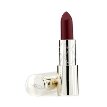 By Terry Rouge Terrybly Age Defense Lipstick - # 403 Bare Instinct  3.5g/0.12oz