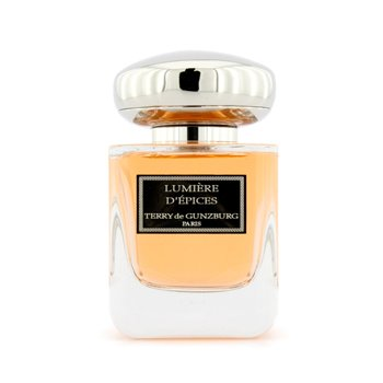 By Terry Lumiere D'Epices Eau De Parfum Spray  50ml/1.7oz