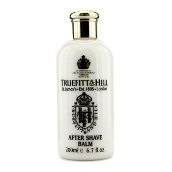 Truefitt & Hill Bálsamo Clásico After Shave  200ml/6.7oz
