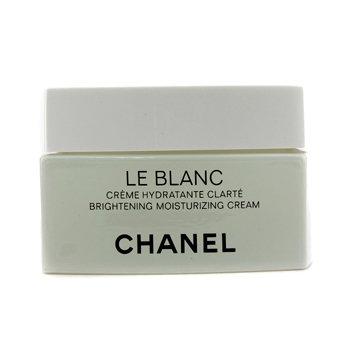שאנל Le Blanc קרם לחות מבהיר  50g/1.7oz
