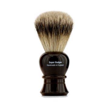 Truefitt & Hill Regency Super Badger Shave Brush - # Horn  1pc